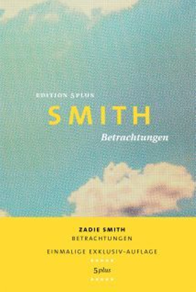 zadie-smith-betrachtungen-cover-v-90ebd4af