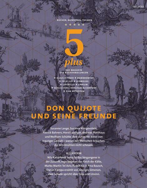 magazin21_cover-a6600ce1