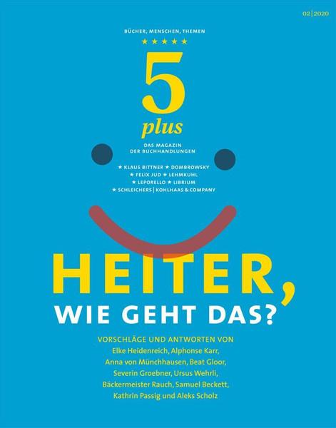 magazin23_cover-75e1456b