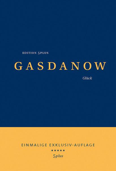 gasdaow