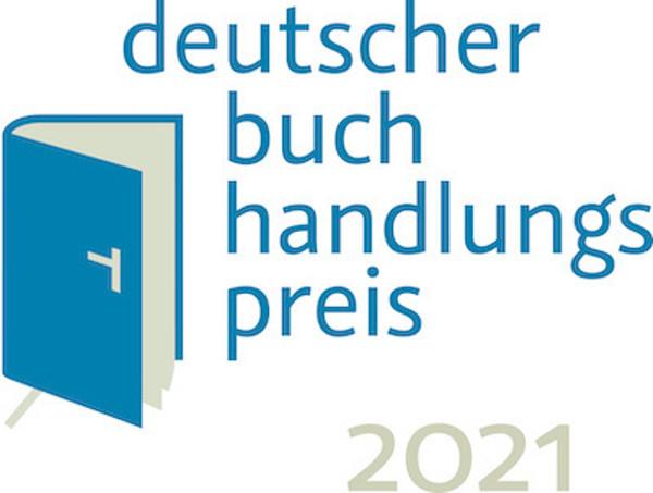 deutscher-buchhandlungspreis-logo_2021_400