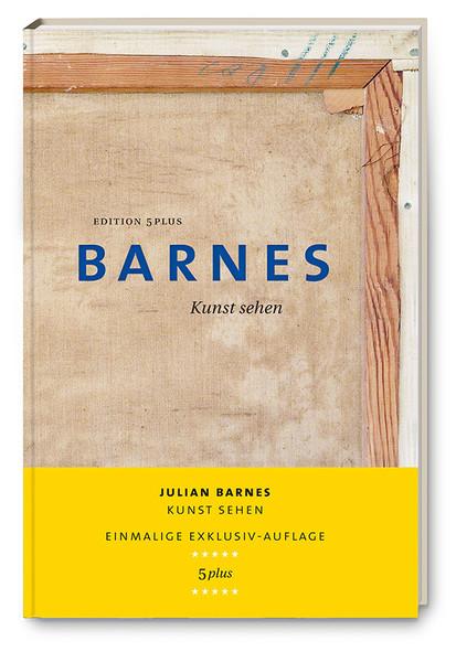 barnes-Buch