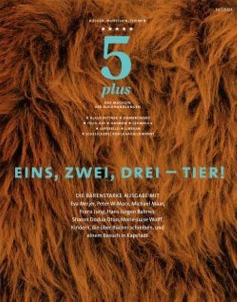magazin24_cover-b2d347bb