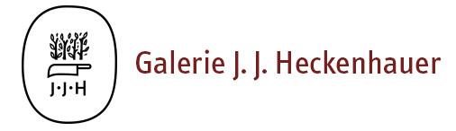 Galerie JJ Heckenhauer
