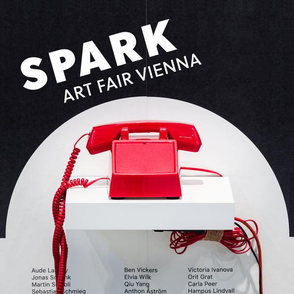 2021_06_23_Spark-Artfair_Unttld_010_web