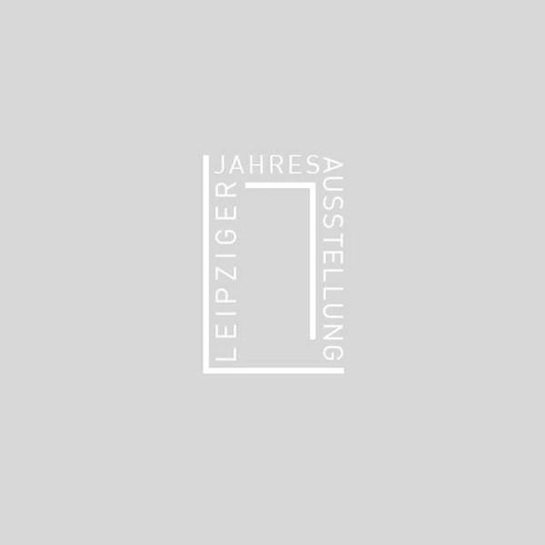 Leipziger-Jahreausstellung-2021