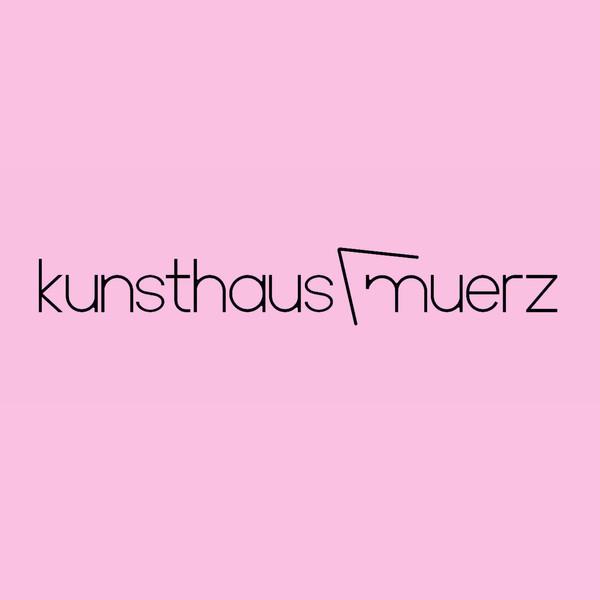 Kunsthaus Muerz_2
