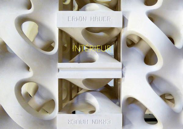 01_Interieur_Einladung
