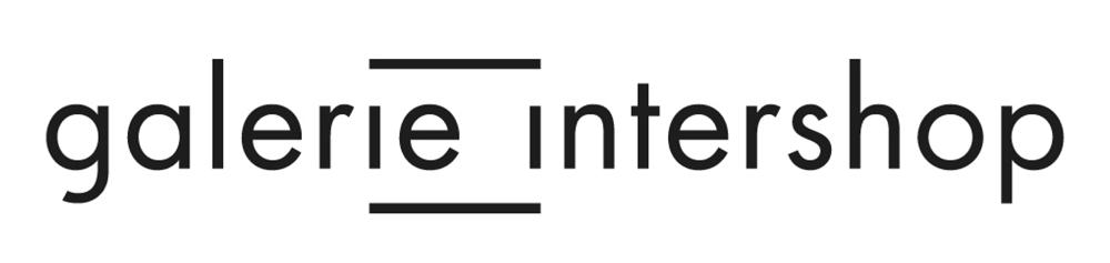 galerie intershop