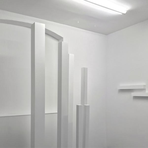 ten-bosch_rackroom_01