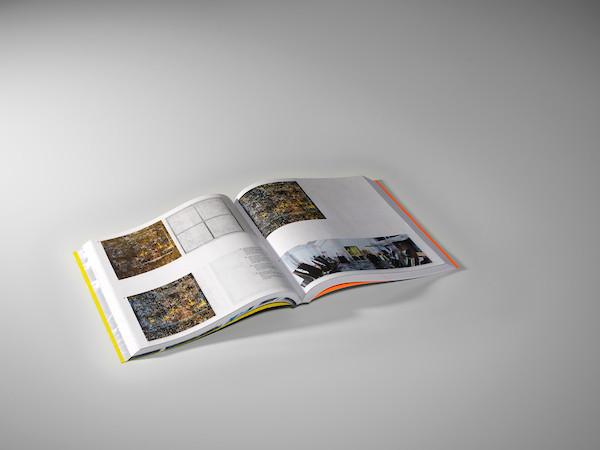opengeslagenboek 1.jpeg