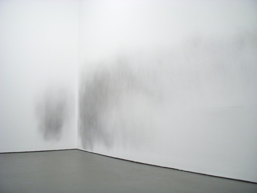 "<span class=""artists work-caption"">Daniel Turner</span><span class=""title work-caption"">Untitled</span><span class=""technique work-caption"">steel wool burnish, steel</span><span class=""year work-caption"">2012</span>"