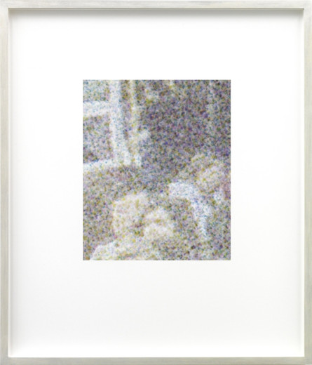 Mark Soo, Untitled XI (Hastings march), inkjet print, 2010, 28 x 23 cm, 5/5 + 2 AP