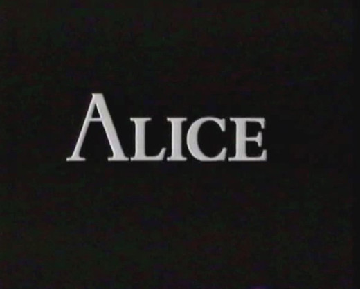 Alicja Kwade, Alice, mini-DV on DVD, 2001, 2/3 + 1 AP