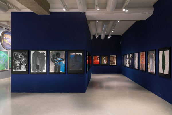 2020_KHH_Palais Populaire_Berlin_ Germany_ exhibition view by Mathias Schormann (3)