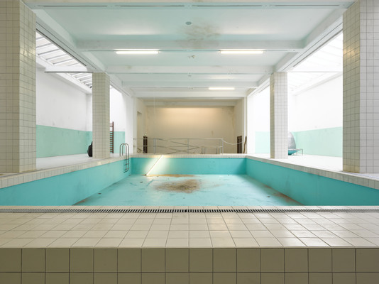 E&D_The Whitechapel Pool_1