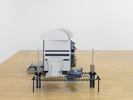 Lunar Nibs_Installation View_The Turner Prize 2016_Tate Britain_27 Sep - 2 Jan 2016_001