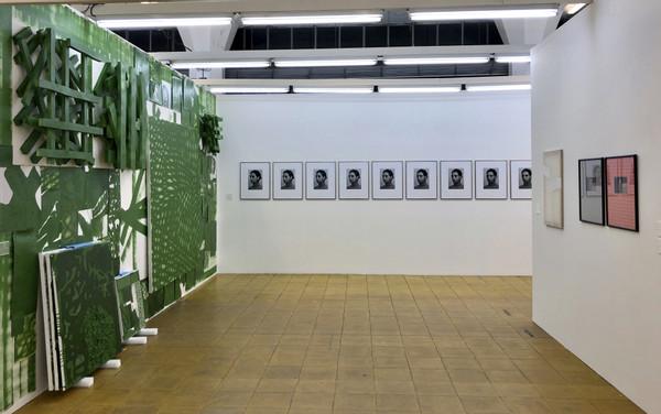 IMG_3931 Art Rotterdam 2019