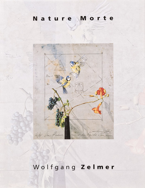 WZ-NatureMorte-web